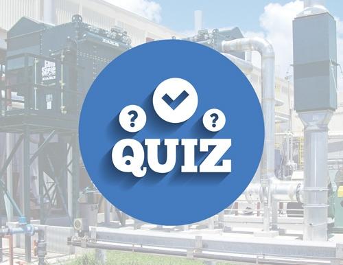 Camfil-Quiz