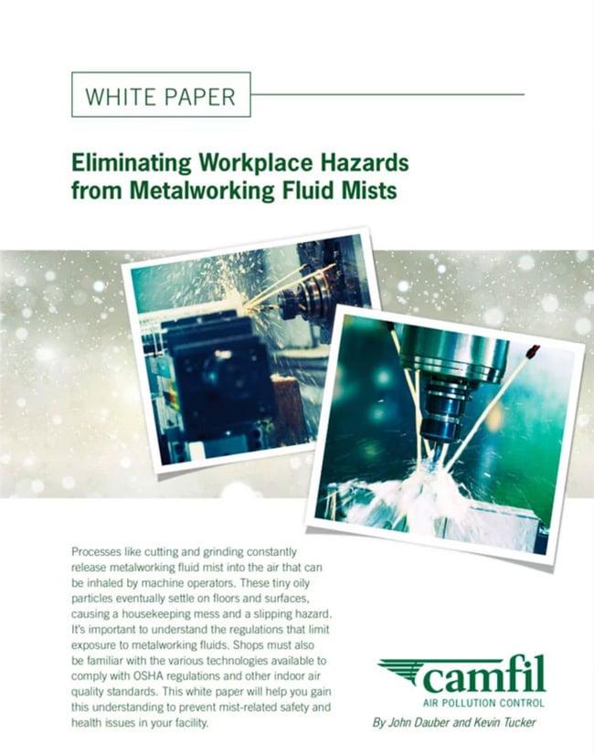 Mist-Whitepaper